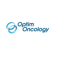 Optim Oncology