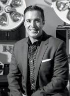 Daniel Careaga, M.D.