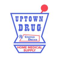 Uptown Drug & Home Medical