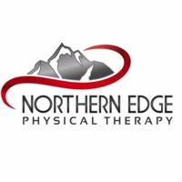 Northern Edge Physical Therapy