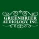 Greenbrier Audiology, Inc.
