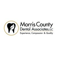 Morris County Dental Associates, LLC