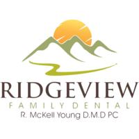 Ridgeview Family Dental