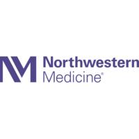 Northwestern Medicine Rehabilitation Services