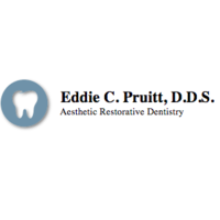 Eddie C. Pruitt, DDS