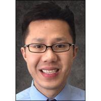 Wayne Chung