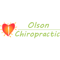 Olson Chiropractic