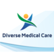 Diverse Medical Care