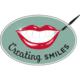 Creating Smiles Dental