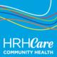 Hudson River Healthcare