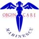 OBGYN Care - Catalin Marinescu M.D.