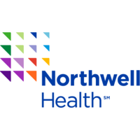 Northwell Health Physician Partners Obstetrics and Gynecology at Commack