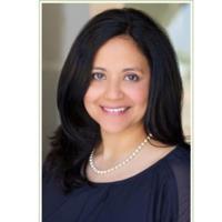 Maria Reyes, MD