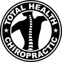 Total Health Chiropractic
