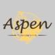 Aspen Psychological Services