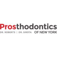 Prosthodontics of New York