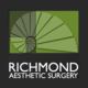 Richmond Aesthetic Surgery