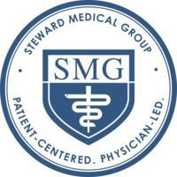 SMG Endocrinology - Brockton