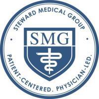 SMG Pulmonary Medicine - Brockton
