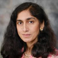 Sadia Malik