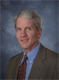 Brent Menninger, MD