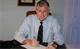 Richard Sostowski, MD