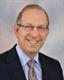 Joel Fischer, MD