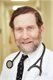 Alan Goldman, MD