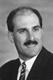 Gregory Knudson, MD