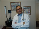 Arnold Markowitz, MD