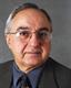 Hooshmand Kadkhodaian, MD