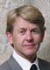 Joseph Anderson, MD