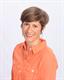 Dr. Kellie Seth