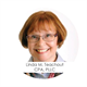 Linda M. Teachout CPA, PLLC