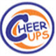 Cheer Ups Nutrition