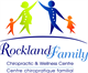 Rockland Family Chiropractic & Wellness Centre