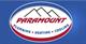 Paramount Plumbing Heating Cooling LLC