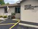 Meyer Veterinary Hospital