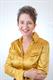 Christina M. Mitchell, LMT, PFT, MLD/CDP