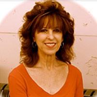 Carolyn Lepore-Duke