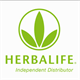 4lifeherbalife