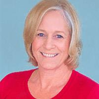 Lisa Jander