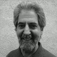 Ken Ceder