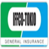 iffco tokio general insurance Iffco tokio general insurance company limited: website : wwwiffcoin wwwiffcocoop: indian farmers fertiliser cooperative limited, also known as iffco.