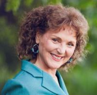Ramona Zabriskie
