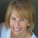 Melanie Potock