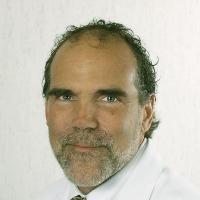 Dr Louis C. Boven
