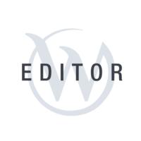 Wellness Editor