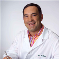 Tom Rohde, M.D.