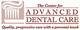 Center for Advanced Dental Care